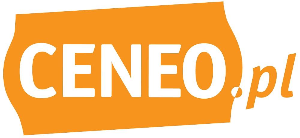 Ceneo XML Integracja